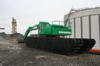 DigWater066