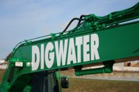 DigWater075
