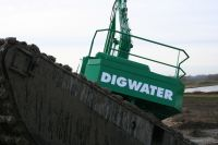 DigWater084