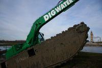 DigWater088